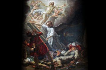 Was passiert, wenn ein Kind Gottes in Sünde lebt?