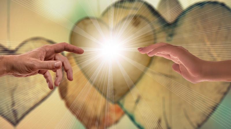 Wer ist Jesus Christus für Israel und für die Gemeinde?
