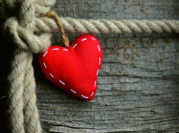 Die Liebe Christi erkennen